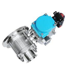 Tank-bottom-ball-valve-201910181629260076