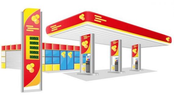 car-petrol-station-vector-illustration (Copy)